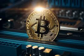 Bitcoin Code 2019: Virtual Currency and How Does it Work