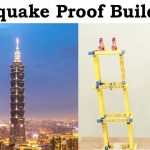 Tips to Make Earthquake Resistance Buildings