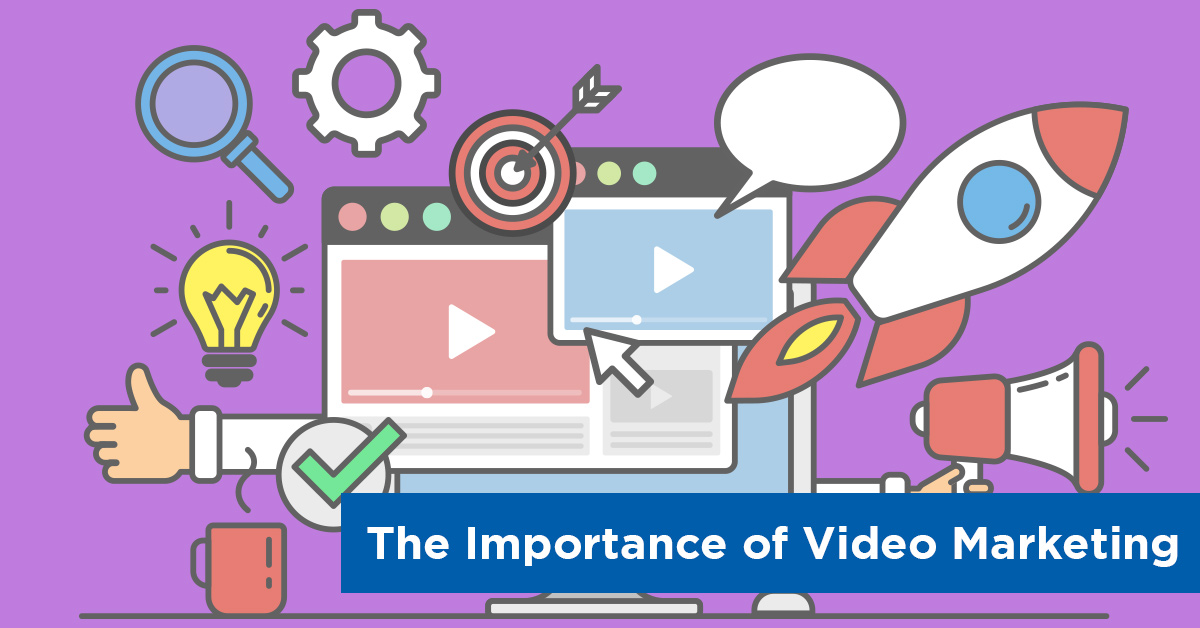 Ways Small Businesses can leverage Video Marketing to Grow