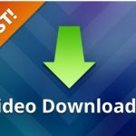 Video Downloaders