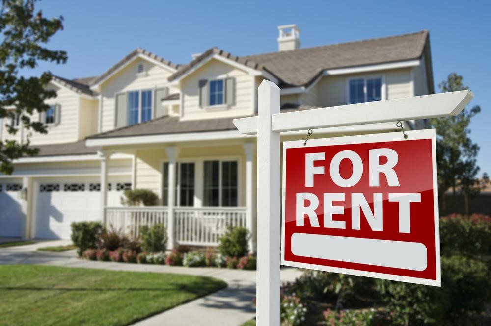 A Practical Tenant Guide Before Moving in a Rented Property