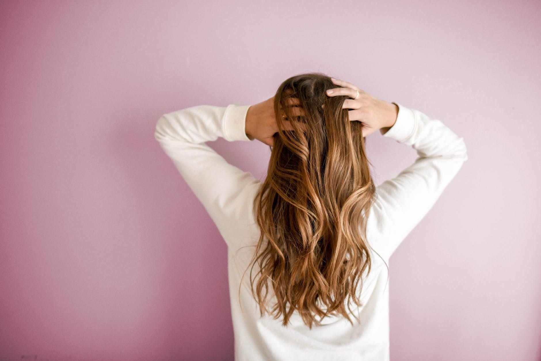 Hairstyles you should try before you die